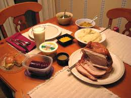 divorced planning saddest thanksgiving the every