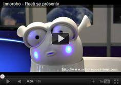 innorobo 2011 innorobo softbank to sell robot in u s stores within 12 months humanoid