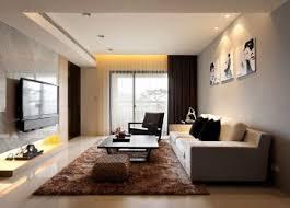 living room design ideas apartment captivating small apartment living room ideas interior awesome