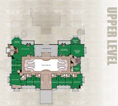 Floor Plans For Real Estate Floorplans Homes Of The Rich
