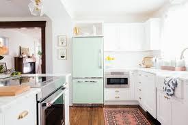 Kitchen Why Didn U0027t We Think Of That 18 Ingenious Kitchen Organizing Tips