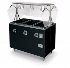 electric steam table countertop electric steam table countertop images ideas of convertable