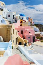greece vacations best places to visit top 10 restaurants greece