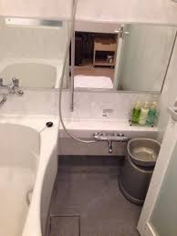 japanese shower bath shower japanese shower very good quality close the door and