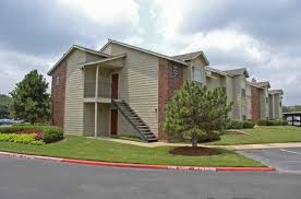 3 bedroom apartments arlington tx cobblestone everyaptmapped arlington tx apartments