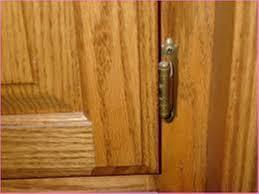 Door Hinges For Kitchen Cabinets Door Hinges Kitchen Cabinet Door Hinges How To Install And Level