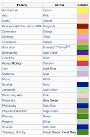 graduation tassel colors scribbling on may 2013