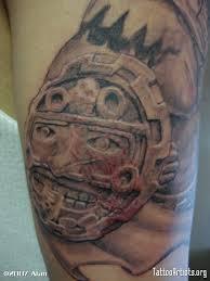 quinto sol tattoo artists org