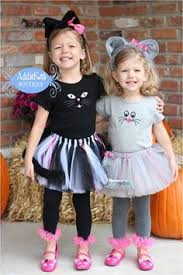Brother Sister Halloween Costume Halloween 15 Costumes Pour Frères U0026 Soeurs Siblings Costumes