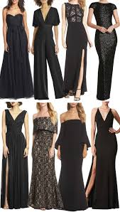 dresses shop where to shop for mix and match bridesmaids dresses online