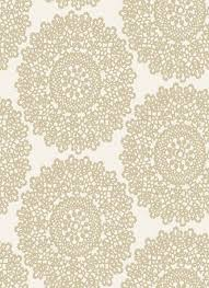 lustre mandala taupe wallpaper 65093 by four walls