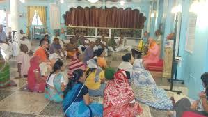 getting the most from shri krishna janmashtami iskcon trinidad