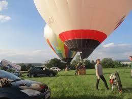 Wetter Bad Sobernheim 7 Tage Luftsportjugend Des Deutschen Aero Club E V