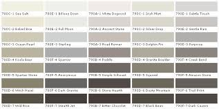 behr paint swatch behr colors behr interior paints behr house