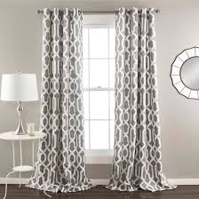 96 Curtains Target Extra Long Shower Curtains 96 8165