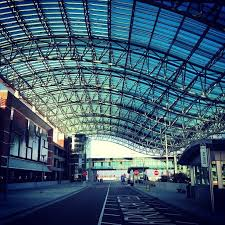 grand rapids mi airport gerald r ford airport grand rapids michigan where we make our