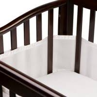 crib bumper pads archives baby crib 101