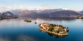 Best Of The Italian Lakes by Italy U0026 Switzerland Tours Adventures By Disney