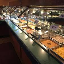 little nepal indian restaurant and bar order food online 136