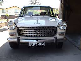 old peugeot for sale gallery of peugeot 404 sedan