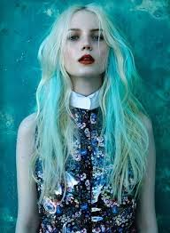 natural beauty style picsdecor com 15 best colores frios images on pinterest cold colors and