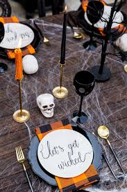 images of halloween menu halloween ideas