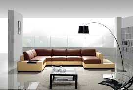 Living Room Sofa Designs Simple Living Furniture Emeryn