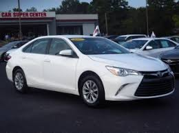 used toyota camry le for sale used toyota camry for sale in montgomery al 84 used camry