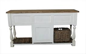 wine rack sideboard buffet with wine rack kitchen buffet cabinet