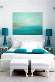 1040 best images about beach house on pinterest beach cottages