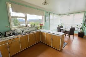 house rules u0027 retro restoration house reveal the interiors addict