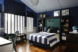 cool bedrooms for teenage guys well small round low coffee table