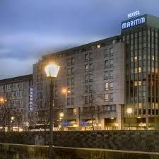 hotel hauser hotels unschlittplatz 7 innenstadt nuremberg freizeitmesse nuremberg 2019 hotel reservation in nuremberg