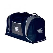 www medium sport bag medium
