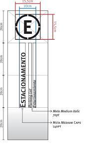bail bureaux mod鑞e 96 best mobiliario urbano images on signage design