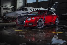 bentley continental interior 2013 mansory sanguis based on bentley continental gt