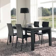 tavoli da sala da pranzo beautiful tavolo da cucina in vetro images ideas design 2017