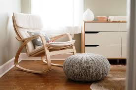 the best modern rocking chair u2014 cabinets beds sofas and
