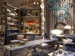 furniture best furniture stores in sacramento ca area home decor