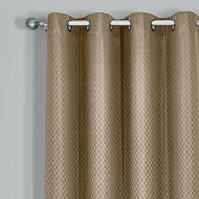 Light Silver Curtains Silver Blackout Curtain Silver Light Absorption And Heath