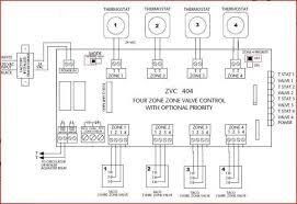 wiring a zvc404 4 doityourself com community forums