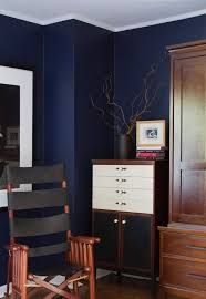 best 25 blue wall colors ideas on pinterest navy blue walls