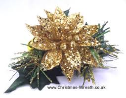 Christmas Wreath Decorations Wholesale Uk by Wreath Making Supplies Materials Wreath Bases Frames Rings