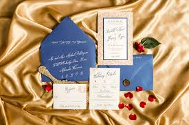 beauty and the beast wedding invitations a tale as as time beauty and the beast wedding better together