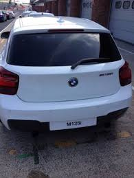 bmw 1 series deals the bmw 3 series gran turismo carleasing deal one of the many