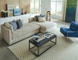 Palliser Sofa Bed Stoney Creek Furniture Blog All About Sectionals And How To