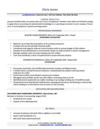printable resume template 100 free resume templates for microsoft word resumecompanion