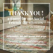 Usa Rugs Coupon Code 150 Best Promotions Ads Sales Coupons Images On Pinterest