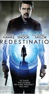 by the gun 2014 imdb predestination 2014 imdb