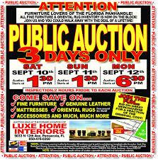 Luxe Home Interiors Pensacola Pensacola News Journal Fl Business Directory Coupons